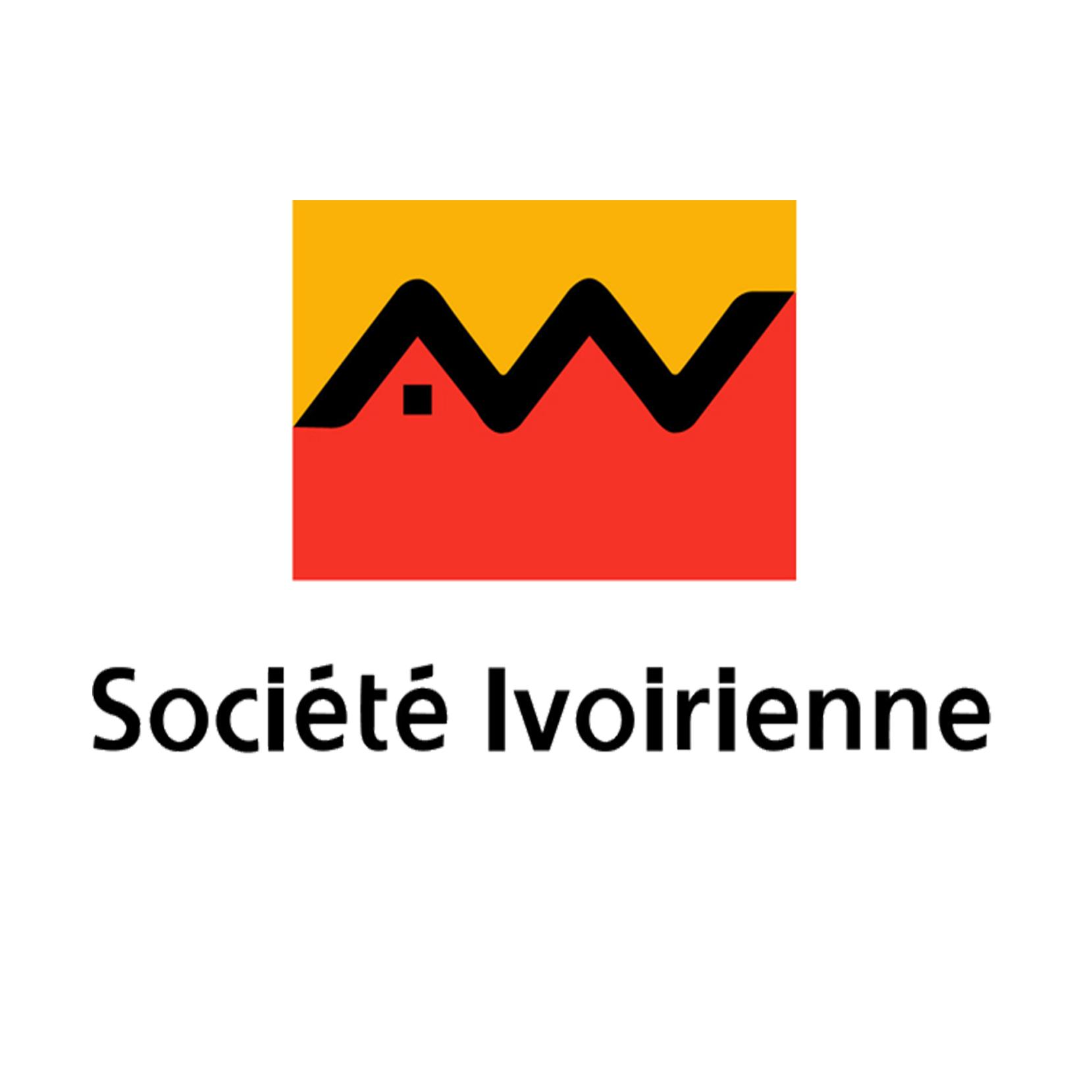 Société Ivoirienne