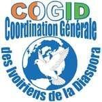 Cogid Internationale